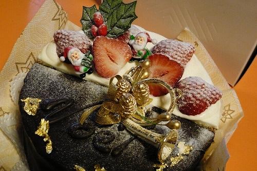 2008 クリスマス (4)