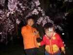 2009年 植物園 (21)