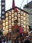 2009 祇園 (10)