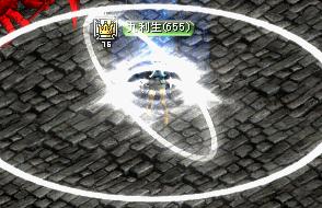 655になったお!そうなったお!(^ω^)