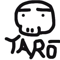 tarou!!!.png