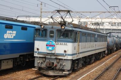 2008DSC_0266.jpg