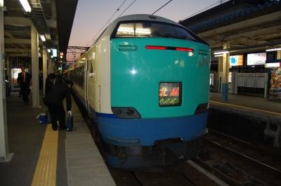 nozawaDSC_0589.jpg