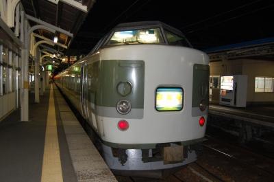 nozawaDSC_0626.jpg