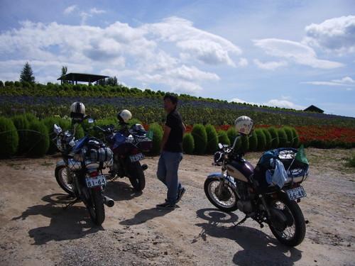 TIME TRIP ~時を旅する~ ヤフオクでリサイクル品を出品する後輩のBlog