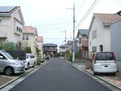 8.10.23散歩1