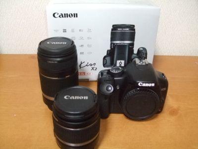 8.11.26カメラ2