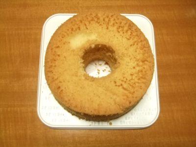 9.06.17ケーキ