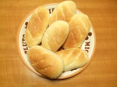 9.06.17パン