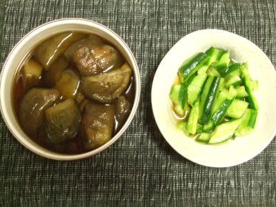 9.07.21野菜2