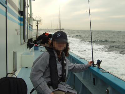 釣りロマン
