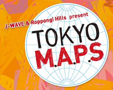 TokyoMAPS.jpg