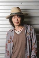 _miyazawa_solo.jpg