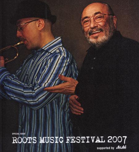 rootsmusic2.jpg