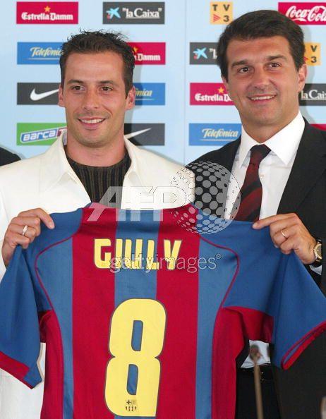 giuly2.jpg