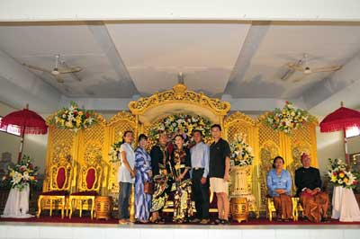 marriage8_DSC0530.jpg
