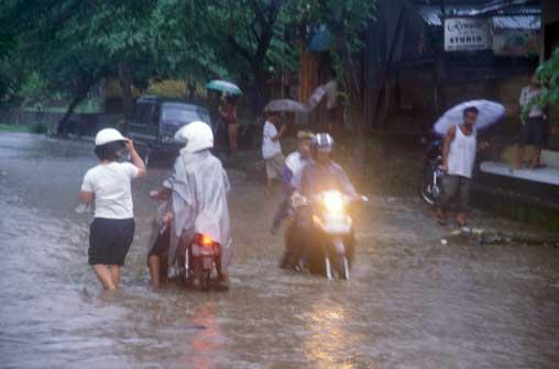 rain1-21.jpg