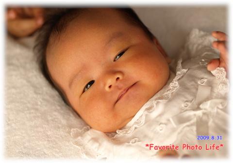 smile090831-3
