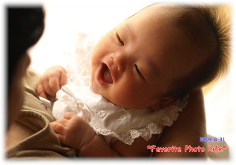 smile090831-1