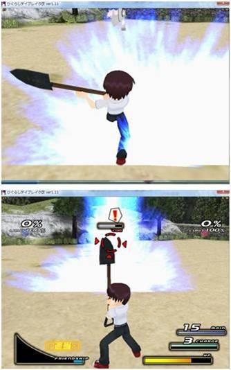 hidebu19_20071029200617.jpg
