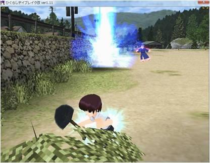 hidebu20_20071029200748.jpg