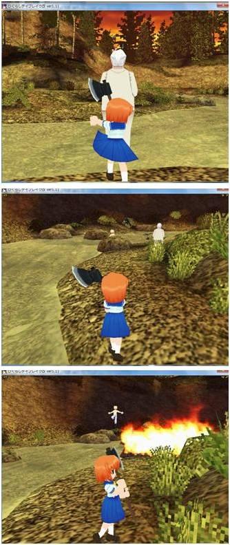 hidebu5_20071031200008.jpg