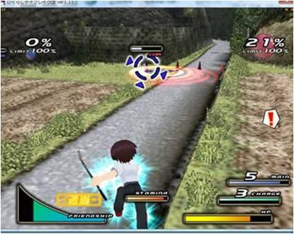 hidebu9_20071028192050.jpg
