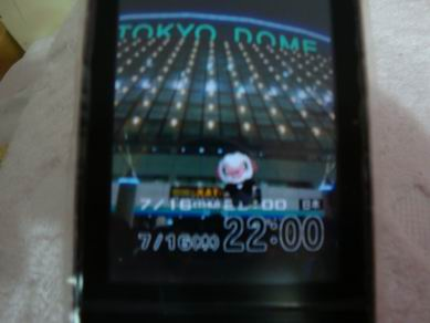 調整大小 DSC01415