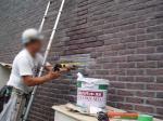 brickcrackrepair03.jpg