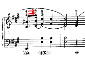 prelude7_legato02.jpg