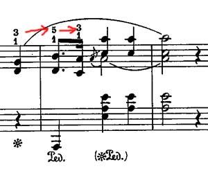 prelude7_legato06.jpg