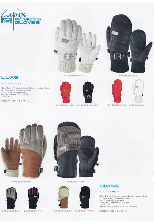 glove3.jpg