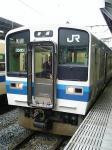20060402100930