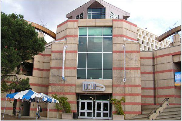 UCLA 0315 2