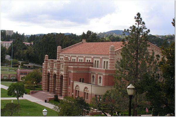 UCLA 0315 5