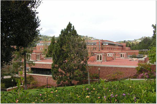 UCLA 0315 6