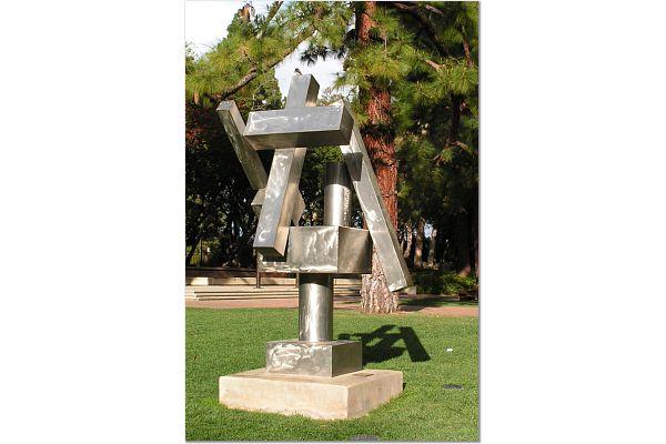 UCLA 0315 20