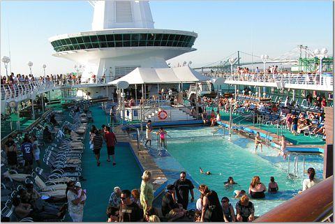 Cruise 49