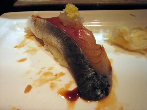 お寿司10