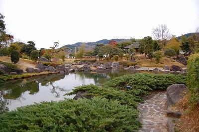 2008.1.27竹