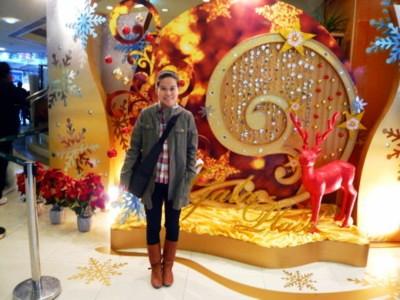 Christmas 200801