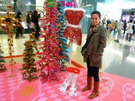 Christmas 200804