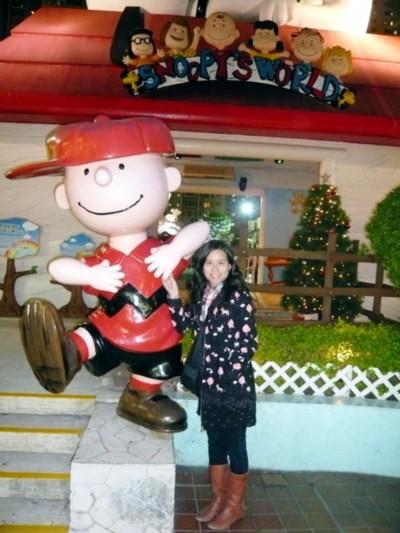 Christmas 200805
