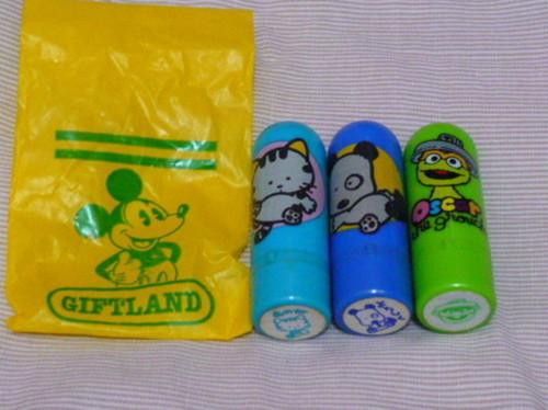 複製 -3 stamps small