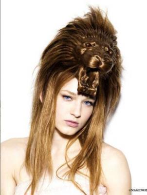 animal_hair1.jpg