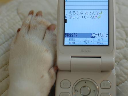 92ke7.jpg