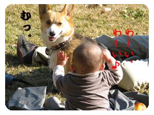 IMG_6160.jpg