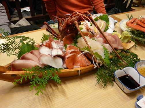 2008.12.15 blog 1