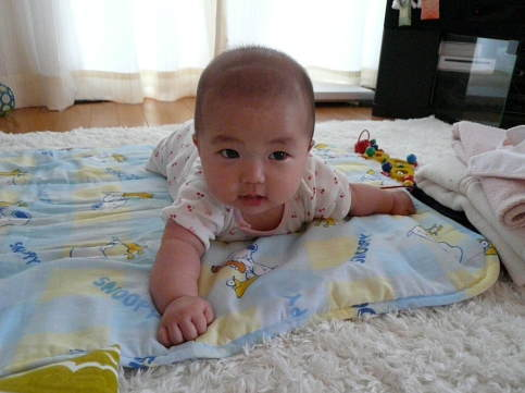 2009.6.8 blog 1