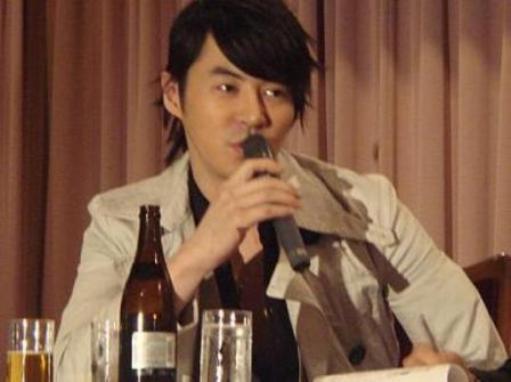 karaoke7.jpg